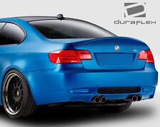 07-13 BMW 3 Series M3 E92 2DR Duraflex CSL Look Trunk 108645