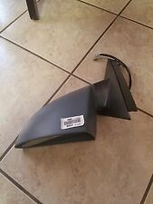Chevy Impala 2013 GM Mirror Assenbly Left Side New OEM P25947195