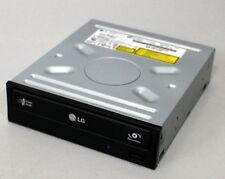 04-14-03443 LG GH20NS10 DVD Multi drive Laufwerk SATA schwarz