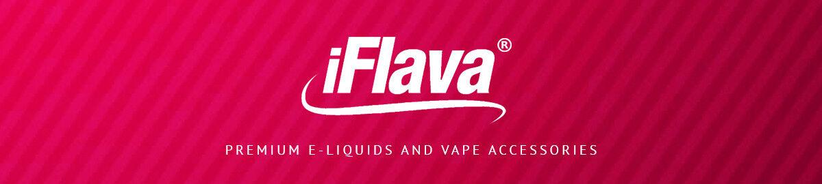 iflava