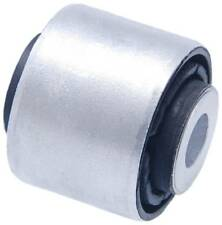 Arm Bushing For Rear Rod FEBEST PSAB-001 OEM 970.331.04300