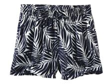 Hotpants Hotpant Shorts Summer Shorts Panty Fitness leasure pants