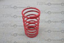 35MM/38MM/44MM External Wastegate Spring 7 PSI/0.48 BAR