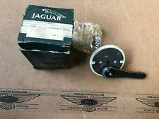 Antrieb Wischermotor, Jaguar XJ6 Serie 2,125°, NOS, AAU8104