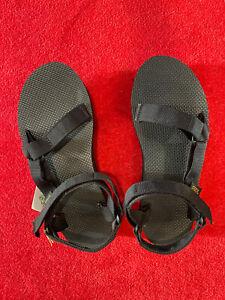Womens TEVA Sandals Size 40