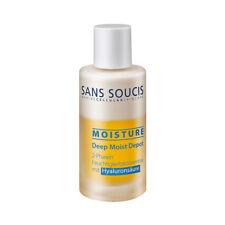 Sans Soucis Deep Moist Depot 2 Phase Moisture Concentrate 30ml