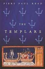 Good, The Templars: The Dramatic History of the Knights Templar, the Most Powerf