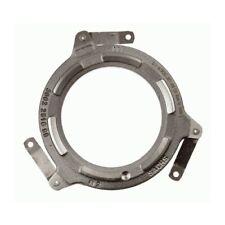 Kupplungsdruckplatte SACHS 3071 099 531 für BMW