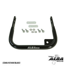 LTZ 400 LTZ400 KFX 400 KFX400   Grab Bar   Rear Bumper  Alba Racing   206-T5-B