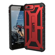 Scratch Mobile Phone Hybrid Cases for Samsung