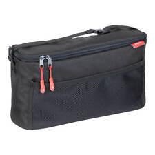 Phil&teds Caddy bag - Kinderwagentasche - passend für alle Phil&teds Kinderwagen