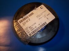 NEW STIHL Trimmer String Head Spool Base Cover AutoCut 30-2, 40-2, 40-4 OEM GH5