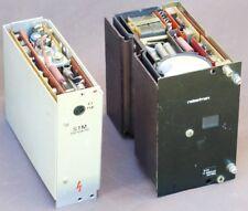 Zwei Netzteile STM K 0310 u. STM K 0363.03 VEB Robotron Zella Mehlis DDR 30 Ampe