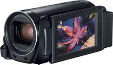 Canon 1959C001 VIXIA HF R80 16GB HD Flash Memory Camcorder