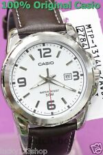 Casio Mtp1314l-7av Herren Uhr