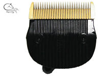 LIVERYMAN Classic REPLACEMENT TRIMMER BLADE/HEAD FREE DELIVERY