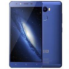 """Teléfonos móviles libres azul Elephone 3,9"""""""