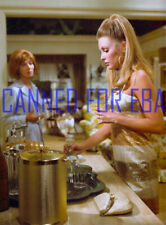 Valley Of The Dolls Sexy Sharon Tate And Lee Grant Photo