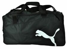 0e829e5b8a9a Medium Fitness Gym Bags