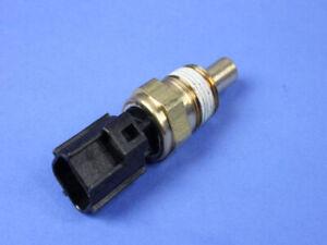 Genuine Mopar Coolant Temperature Sensor 56027873