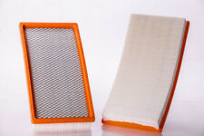 Air Filter-VIN: Z FEDERATED FILTERS PA4372F