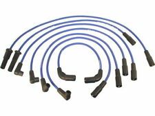 For 1996-2001 Oldsmobile Bravada Spark Plug Wire Set 53456JH 1997 1998 1999 2000