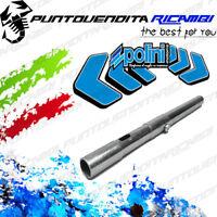 TUBO GAS RAPIDO POLINI VESPA 50 R-L-N SPECIAL PK S PK XL HP - ET3 125 PRIMAVERA