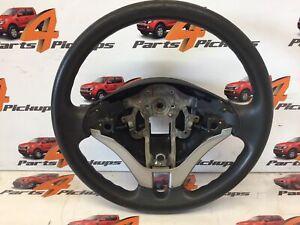 MITSUBISHI L200 Steering wheel  2006-2015