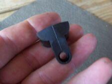 M1 Carbine-Recoil Lug-Post WW II- Cast-USGI- NOS