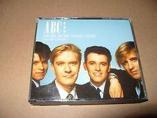 ABC - Anthology (2007) 2 cd Box Set Excellent + Condition