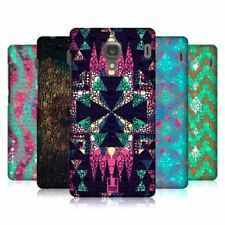 Carcasas de piel para teléfonos móviles y PDAs Xiaomi