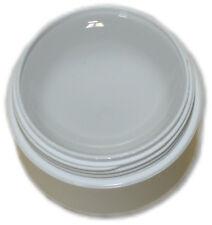 Fiberglas Gel klar 250ml, sehr stabil, perfekter Halt, für Problemnägel, UV-Gel