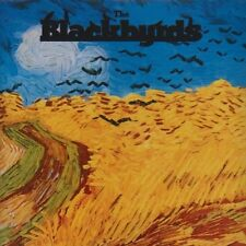 Blackbyrds - Blackbyrds/Flying Start (1996, CD NEUF)