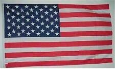 Usa American Flag! 3ft X 5ft 50 Stars!