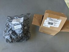 New Listingnew Dewalt N715619 Motor Amp Switch Assembly 20 Volt Rotary Hammer