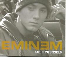 Jay z rap hip hop music cds ebay eminem lose yourself 2 video instrumental 5trx cd single sealed w jay z 2002 malvernweather Image collections