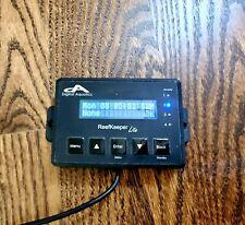 Digital Aquatics ReefKeeper Lite Controller
