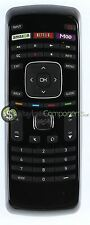 Vizio 0980-0306-1020 Remote Control E401I-A2 E550I-A0