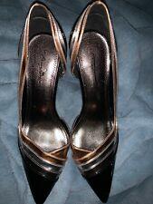 Anna Michelle Shoes Size 8