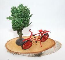 Geldgeschenk-Träger Bicicleta,Figura Decorativa Set,Mesa Decorativa,Hobbyfun