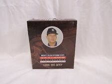 Mickey Lolich Detroit Tigers Bobblehead 1968 World Series Champs (3A1)