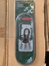 Bosch ISIO 2609002039 Grass Shear Blade 8 cm