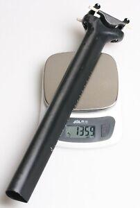 Hylix Carbon Seatpost-For Pinarello Dogma 60.1/65.1&Prince-360mm*134g