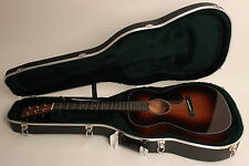 MARTIN 00-DB Jeff Tweedy SHARP GUITAR Guitar limited NEW/NEW