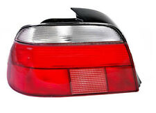 BMW 5 E39 96-00 LEFT REAR LAMP LIGHT SALOON KL