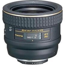 Nikon AF 35mm Camera Lenses