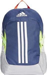 adidas Power V Backpack - Blue