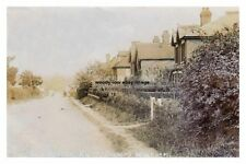 rp14120 - Winchester Road , Bishops Waltham , Hampshire - photograph 6x4