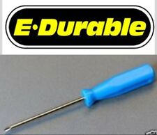 Y Triwing Tripoint Lobe Gram Screwdriver Tool for Samsung Galaxy Tab SCH-I800