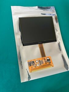 Audi TT Mk1 Cluster Speedo LCD Screen